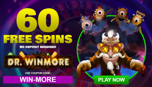 Platinum Reels Casino No Deposit Bonus Codes