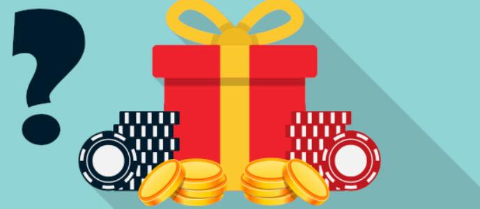 Online Casino USA No Deposit Bonus Keep What You Win