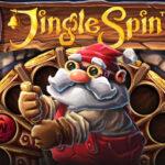 Jingle Slot Review