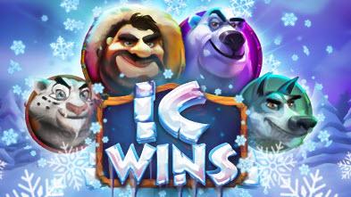 ic wins slot