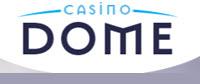 Dome Casino