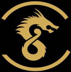 Dragon Gaming