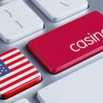 New Online Casino USA