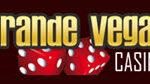 -online.com/wgrande vegas casino no deposit