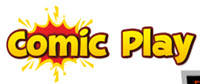 Comic Play Casino